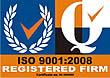 Klocke MediChemT ist akkreditiert nach DIN ISO 9001